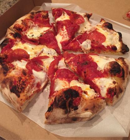 Pizza Place in Kent, Ohio. People talk about best wings and pizza and best pizza in portage county. See reviews and recommendations/5(14).