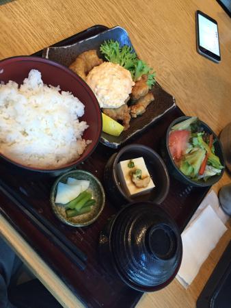 Miyazakijidorisumibiyaki Kuruma Hamamatsuchoten: photo0.jpg