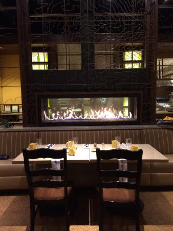EPC Restaurant