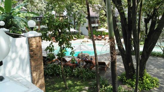 Woodlands Hotel & Resort: TA_IMG_20160120_120623_large.jpg