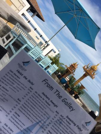 Beach Garden Hotel: photo0.jpg