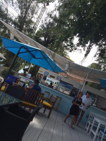Beach Garden Hotel: photo1.jpg