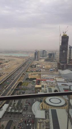 The Address Dubai Mall: photo0.jpg