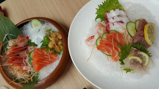 Matsuri Japanese Gourmet Alley