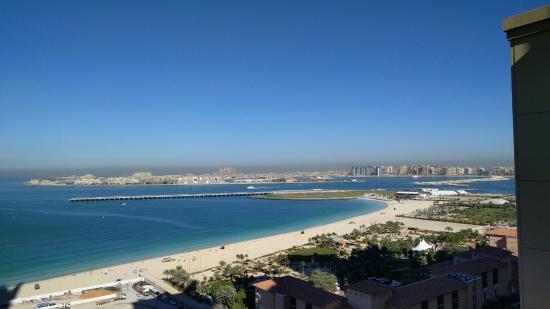 Movenpick Hotel Jumeirah Beach: IMG_20160119_102201_large.jpg