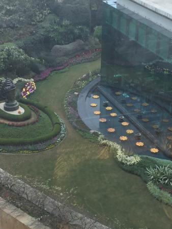 The Leela Palace New Delhi: photo8.jpg