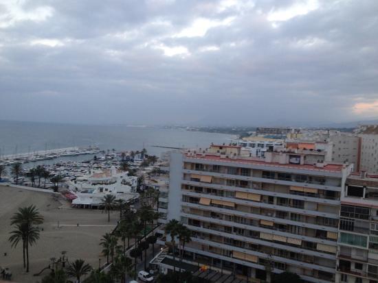 Costa Mediterraneo 2 Майорка отзывы фото и сравнение цен