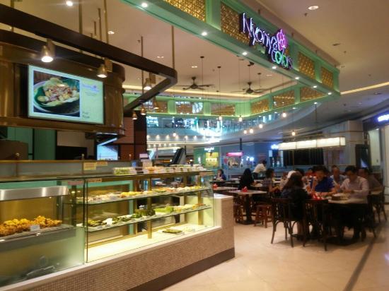 petaling jaya asian dating website Ichiban ramen, petaling jaya, malaysia 1 like ramen restaurant.