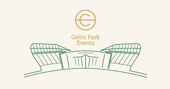 Celtic Park Glasgow Scotland Top Tips Before You Go With