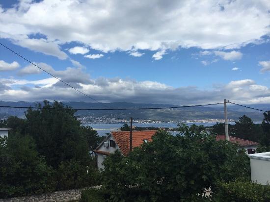 Silo, Croacia: IMG-20150827-WA0105_large.jpg