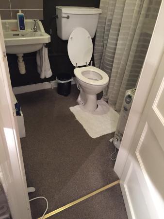 Satis House Hotel: photo1.jpg