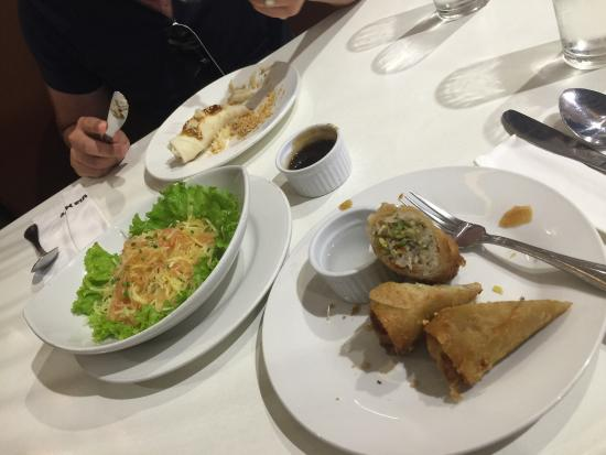 Cafe Via Mare: photo3.jpg