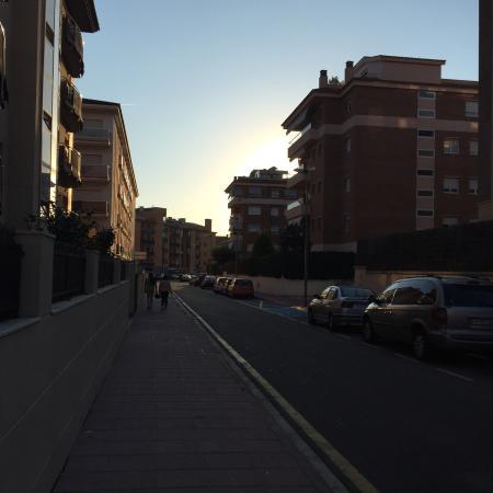 Apartamentos Eldorado : photo0.jpg