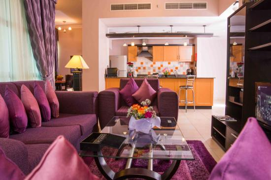 pearl coast premier hotel apartments prices reviews dubai rh tripadvisor com