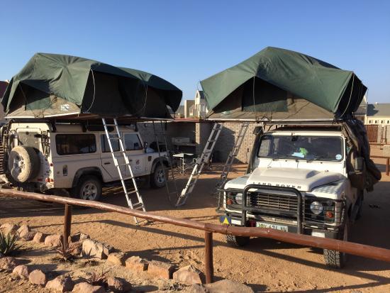 Alberton, Republika Południowej Afryki: photo2.jpg