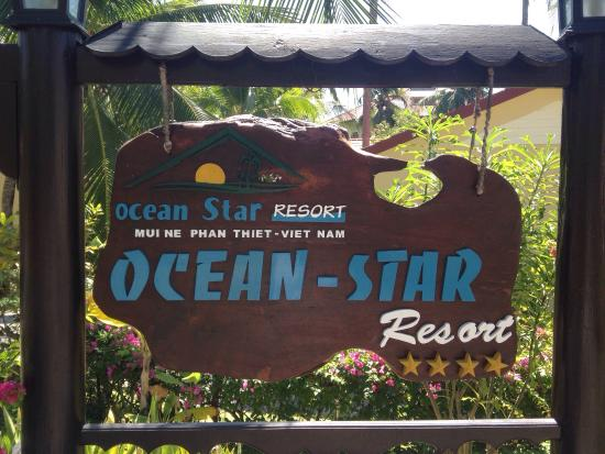Ocean Star Resort: photo0.jpg