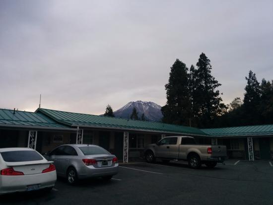 Hi-Lo Motel & RV Park Image