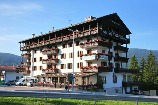 Photo of Park Hotel Miramonti Folgaria
