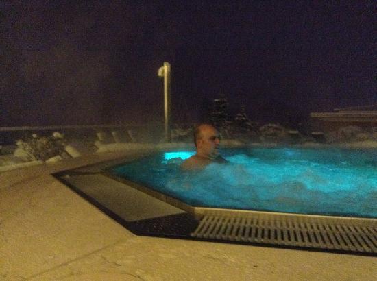Hotel Edelweiss: berchtesgaden 2_large.jpg