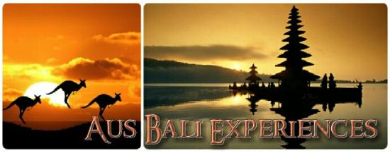 Aus Bali Experience - Day Tours