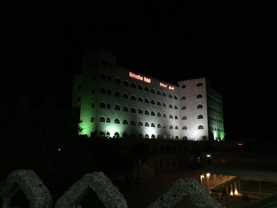 Buraimi, Omán: photo0.jpg
