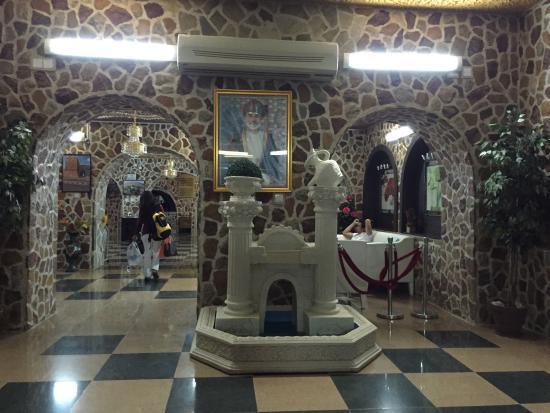 Buraimi, Omán: photo1.jpg