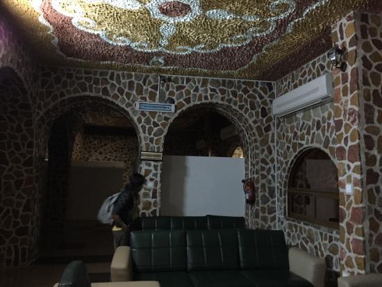 Buraimi, Omán: photo3.jpg