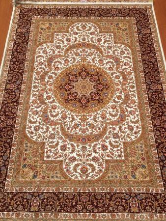 bath towel rag rug