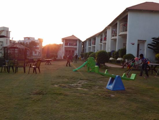 Hotel Seagull Digha West Bengal Hotel Reviews Photos Rate Comparison Tripadvisor