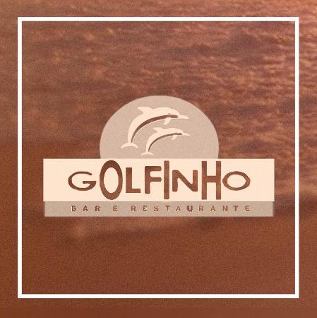 Photo of Brazilian Restaurant Golfinho Bar e Restaurante at Argemiro De Figueiredo, 1890, Joao Pessoa 58037-030, Brazil