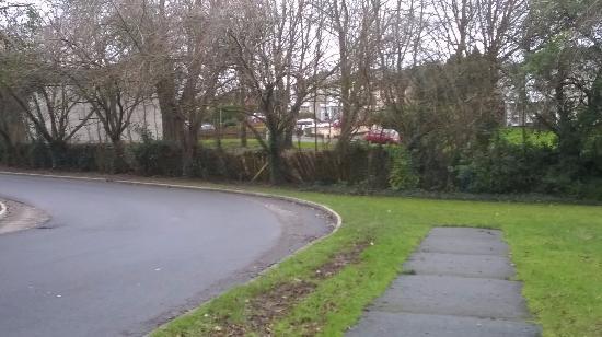 Drogheda-bild