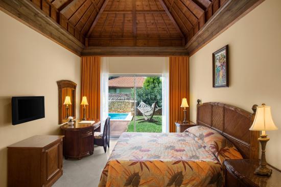 bali villa main bedroom picture of ic hotels residence antalya rh tripadvisor co za