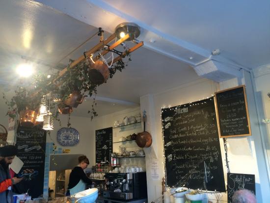 V's Kitchen : photo0.jpg