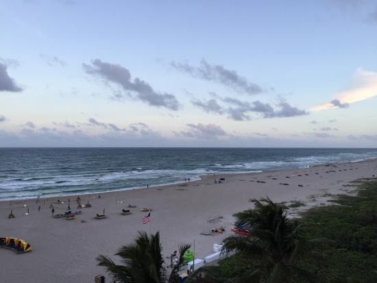 Isla de Singer, FL: photo0.jpg