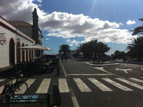 Cafeteria Cejas : photo0.jpg