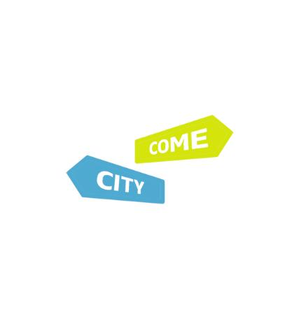 Citycome - Day Tours