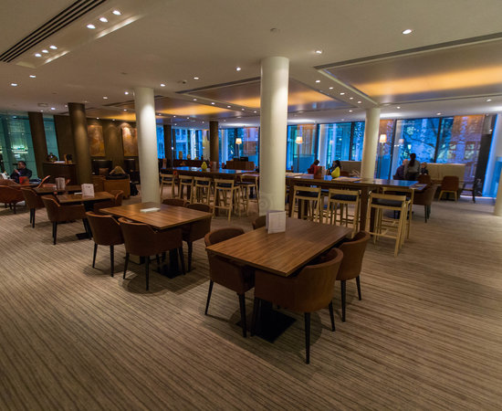 Photo of Doubletree by Hilton London - Westminster in London, , GB