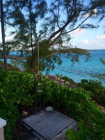 Fowl Cay Resort Updated 2017 Villa Reviews Great Exuma