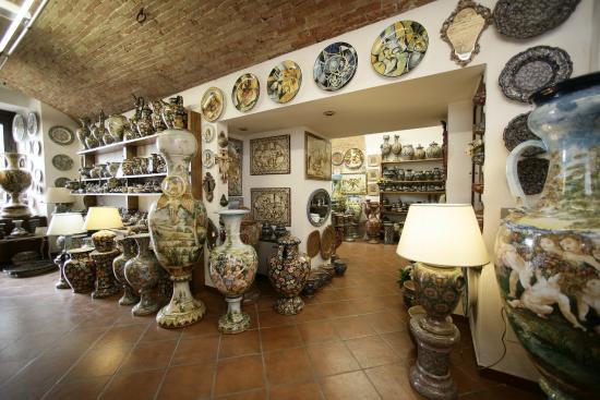 Ceramiche Biagioli