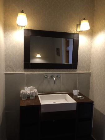 Club Tapiz Hotel: photo7.jpg