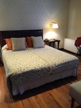 Club Tapiz Hotel: photo8.jpg