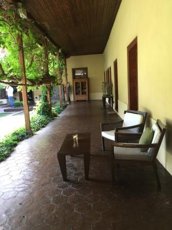 Club Tapiz Hotel: photo9.jpg