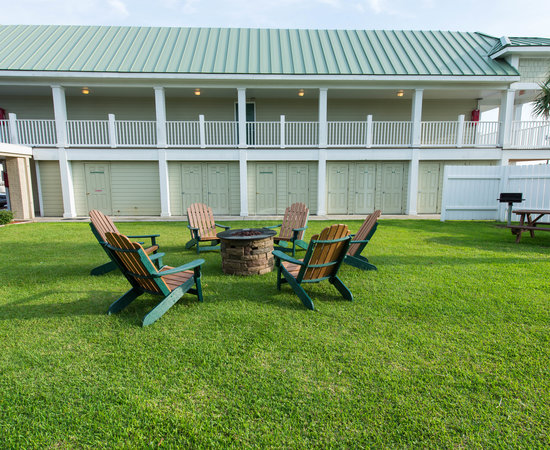 Cheap Hotels In Swansboro Nc