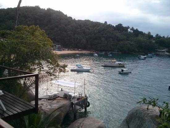 Imagen de Vila Pedra Mar