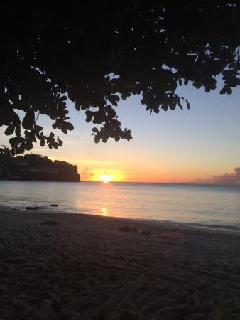 Gem Holiday Beach Resort: photo3.jpg
