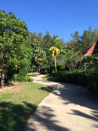 L'esprit de Naiyang Resort: photo2.jpg