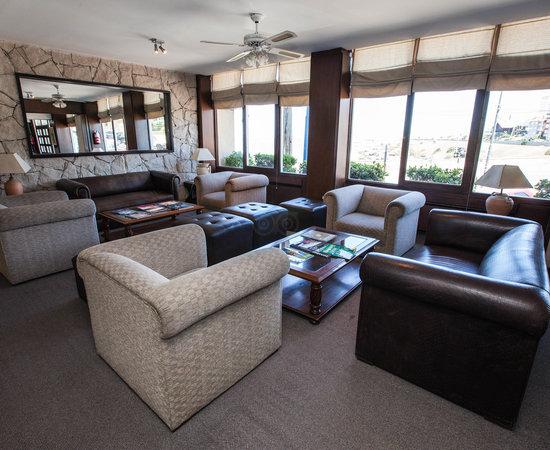 Hotel Las Rocas Mar Del Plata Argentina Opiniones Y