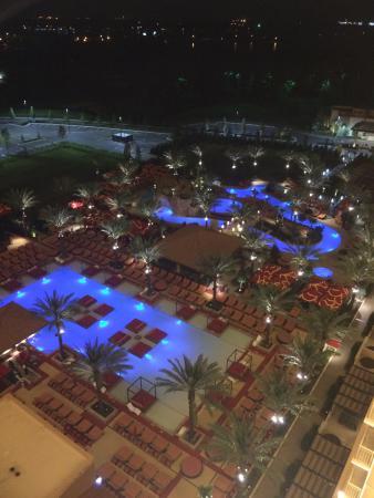 h2o pool bar picture of golden nugget casino lake charles rh tripadvisor co nz