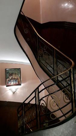 Hotel Majestic: 20160116_194856_large.jpg