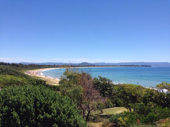 Praia de rico, Austrália: photo0.jpg